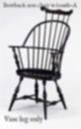 Bow Back Arm Chair with comb_edited.jpg