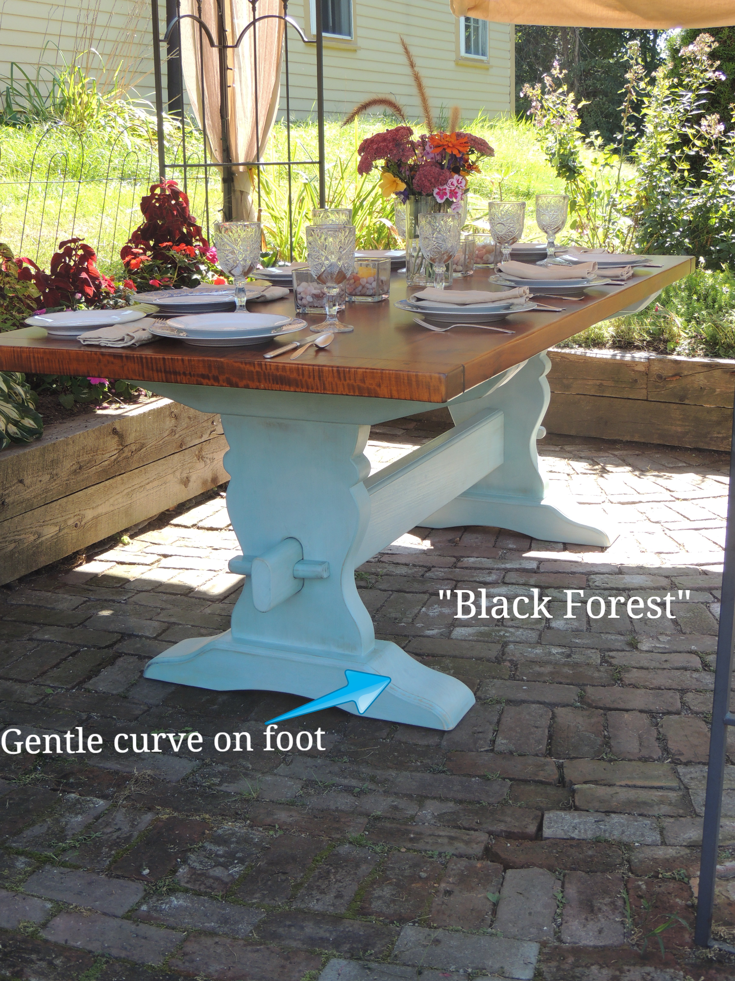Black Forest trestle with custom painted base_edited.jpg