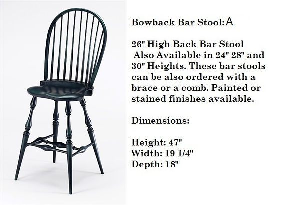 Bowback tavern chair RB no price.jpg