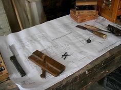 Renovations and Restorations