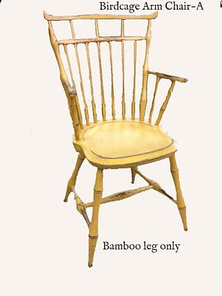 Bird Cage arm chair1_edited_edited.jpg
