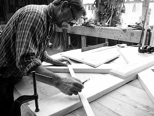 handmade farm tables and reclaimed wood farm tables