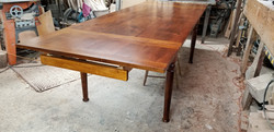 Hide-Away Table 3