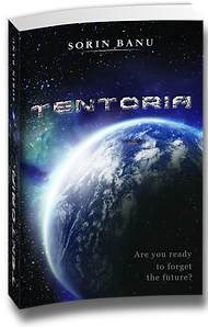 Tentoria the book - square small.png