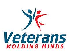 Veterans Molding Minds logo.jpg
