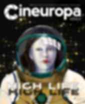 Cineuropa_T04_cover_web.png