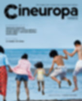 Cineuropa_T.01_cover_web.jpg