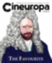 Cineuropa_T.02_cover_web.jpg