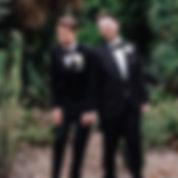 ©BeHereBeNow_Mitchell&Michael_Wedding_23