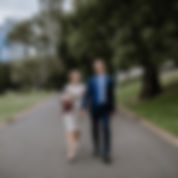 Chloe Jetson Marriage Celebrant_elopement wedding ceremony