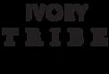 Ivory Tribe Logo