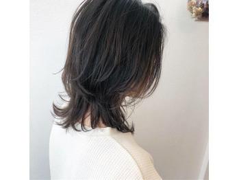 髪を切るのってそんなに簡単なことじゃない。