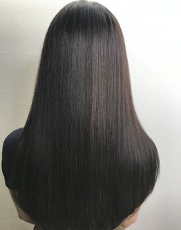 髪がパサつく6つの原因と対処法☆神宮寺さやか