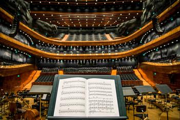 音樂快訊:2019年最新世界音樂學院QS排名TOP20