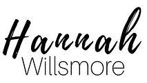Hannah WIllsmore Midwife Logo 2018.jpg