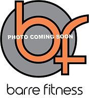 BF_Logo_edited.jpg
