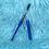 Thumbnail: Glitter Lash Wand