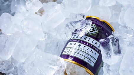 The Best Canned Cocktails for Summer Sipping - Men's Journal - May 2021