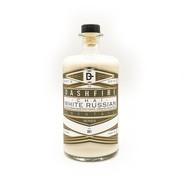 White Russian Cocktail 750ml.jpg
