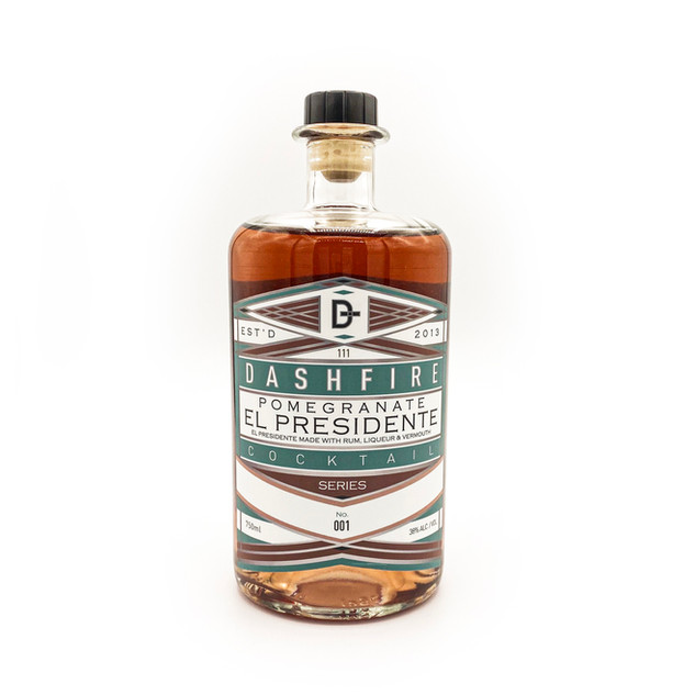 El Presidente Cocktail 750ml.jpg