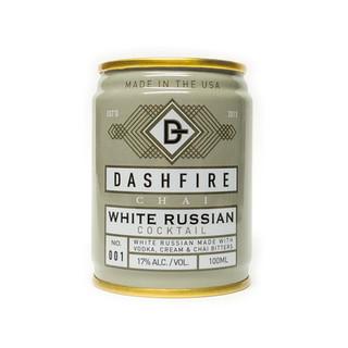 Cocktail Chai White Russian1a.jpg