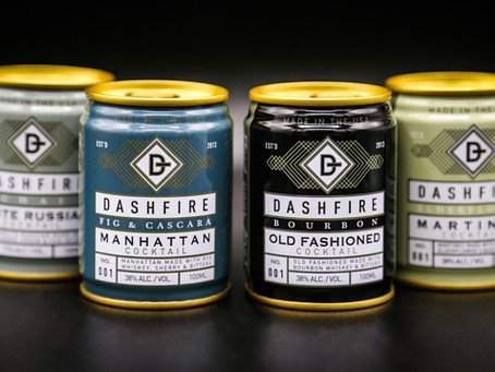 Beyond Beer: The Best Canned Cocktails in 2021 - The Manual