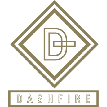 Dashfire Full Logo Gold1a.png