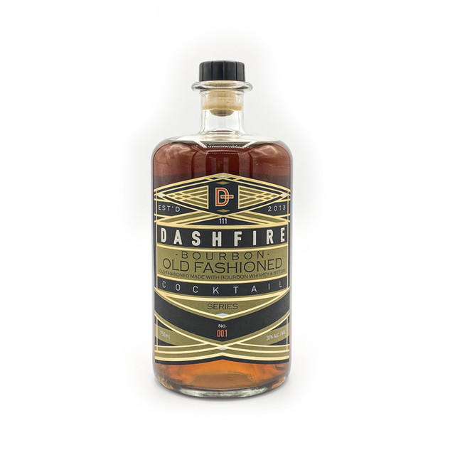 Old Fashioned Cocktail 750ml.jpg