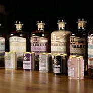 RTD Cans and bottles side shot.JPG