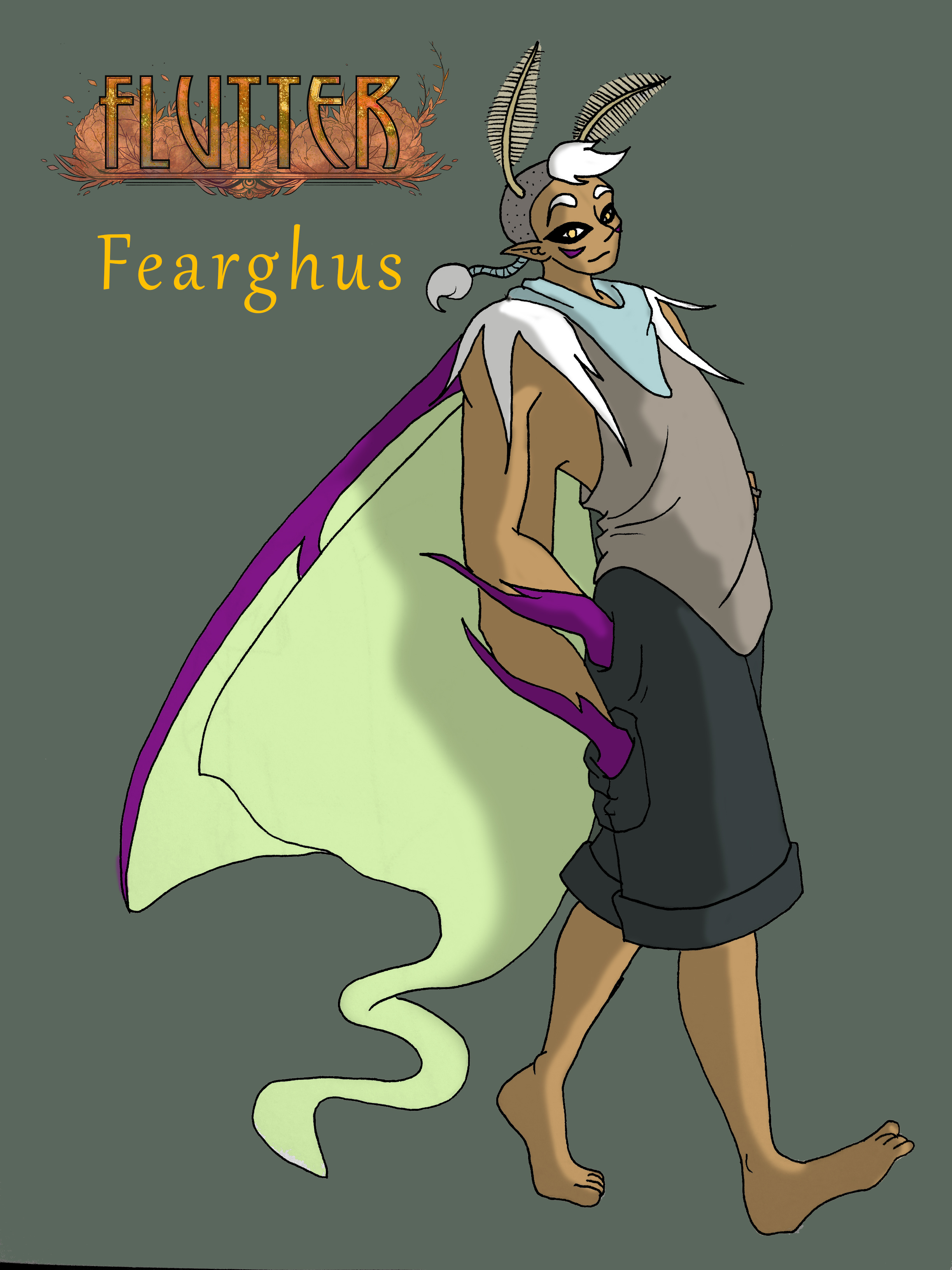 Fearghus2