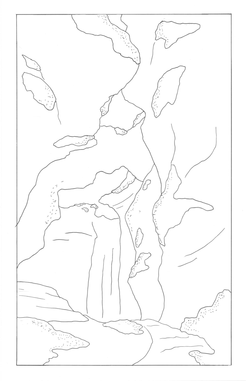 Binder1_Page_17_edited