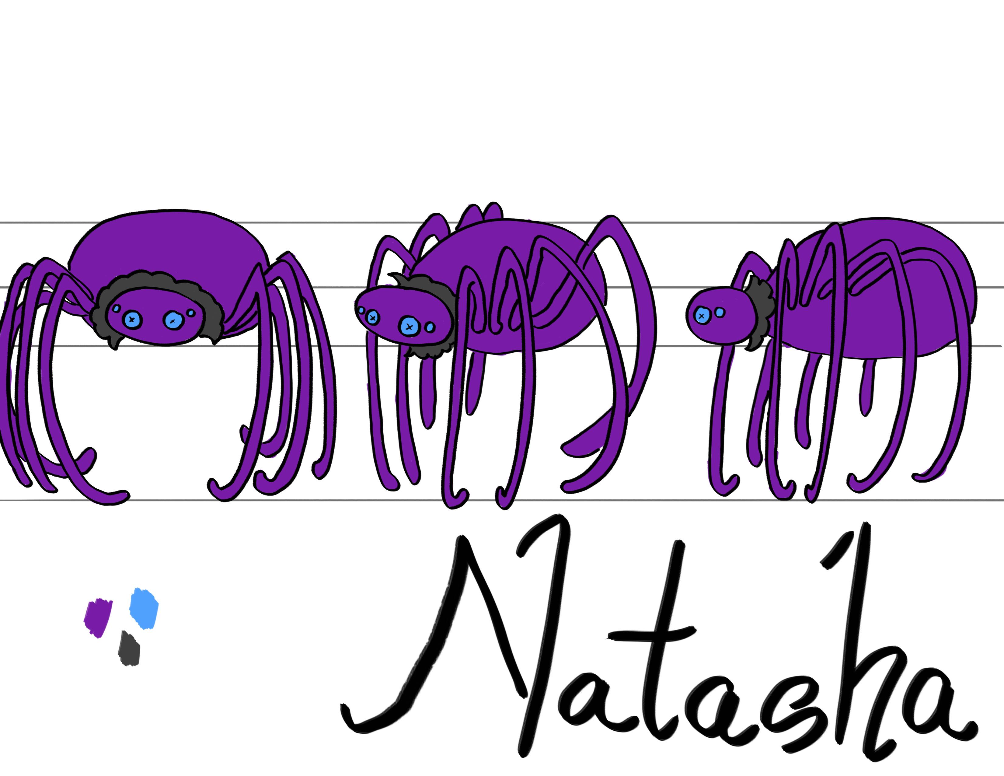 Nat_Plush_turns