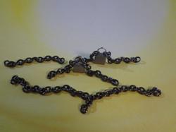 1/2in Lock