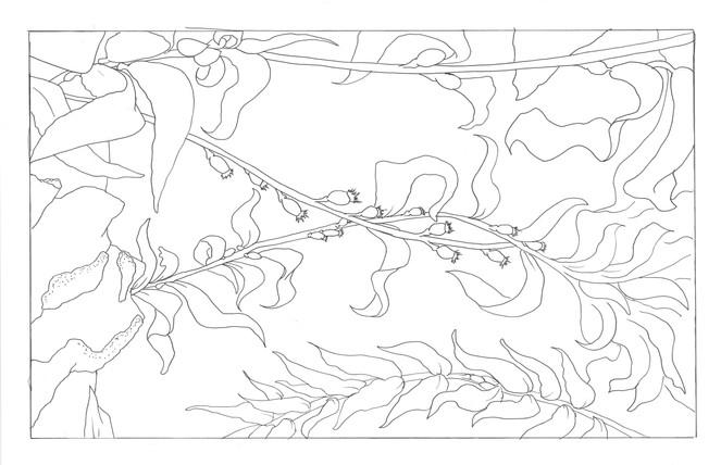 Binder1_Page_08.jpg