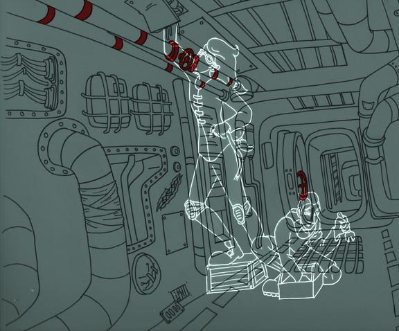 Submarine_Interior_Hall1_WIP2.jpg