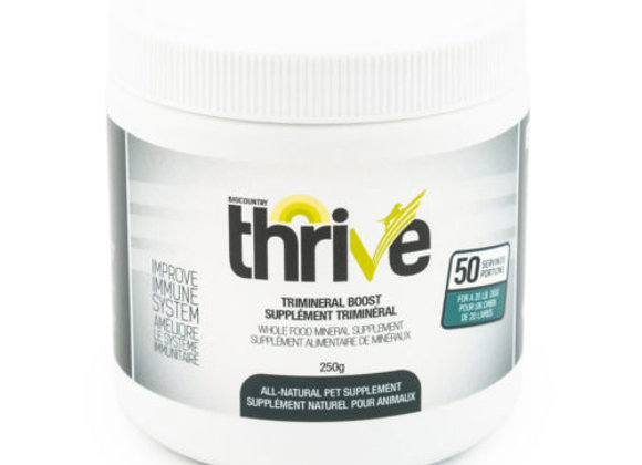 Trimineral Boost