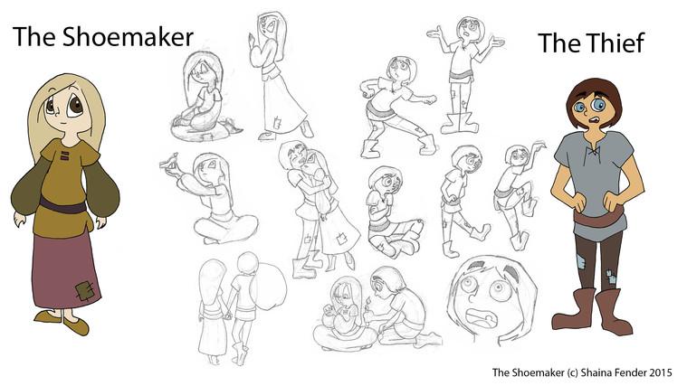 Shomaker_&_Thief_Pose_Sheet.jpg
