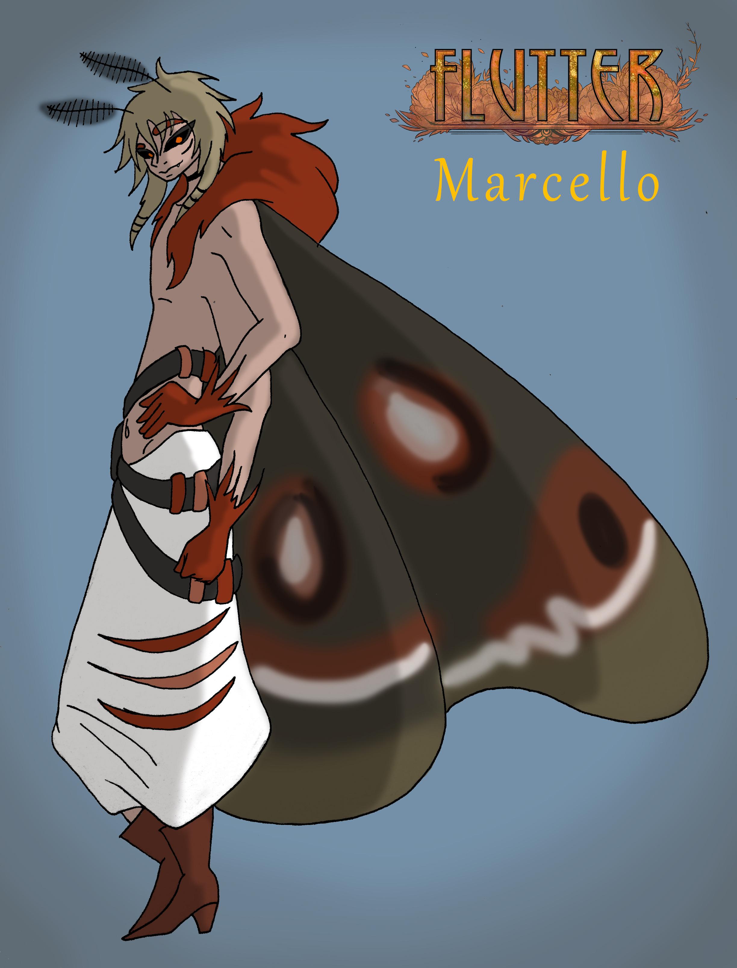 Marcello2