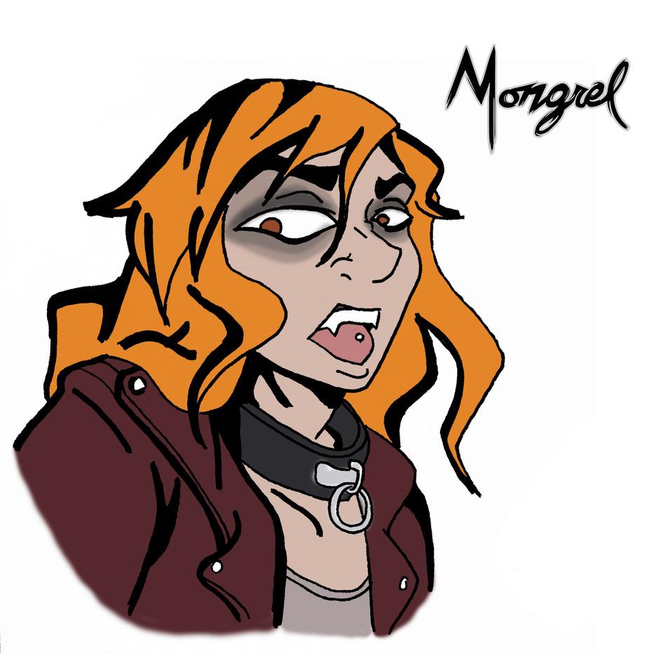 Mutt expressions1.jpg