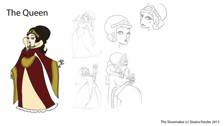 Queen_Pose_Sheet.jpg