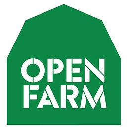 open-farm-logo.jpg