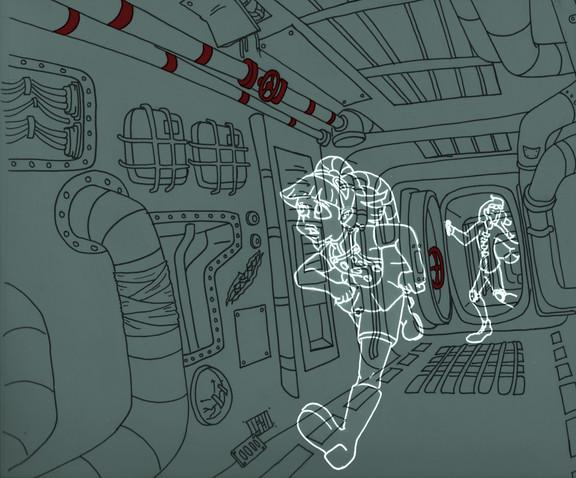 Submarine_Interior_Hall1_WIP3.jpg