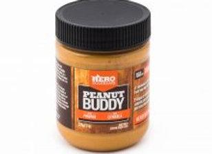 Peanut Buddy