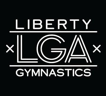 LGA X Logo (2).jpg