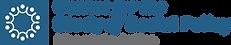 CSSP_logo_tagline_horizontal 2.png