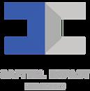 Capital_Impact_Partners_SEO_Logo.png