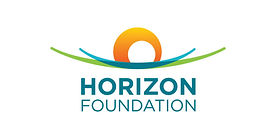 Horizon_stacked_color_margin-all-around-