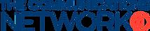 communications-network-logo-1-1.png