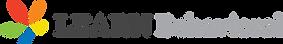 LearnBehavioral-Logo-rgb.png