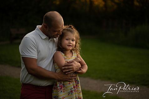 Family photography in Nottingham-12.jpg